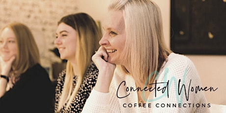 Coffee Connections Networking: 24 Jun 2020 tickets