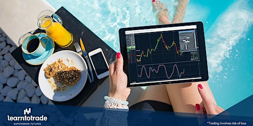 Introduction to Forex Trading - Antipolo, Rizal