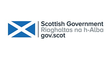 National Planning Framework 4 - Scotplan 2050 Workshop - Aviemore