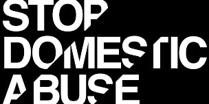 Domestic Abuse & its Impact on Children & Families