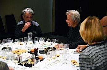 Whiskyprovning - Skottland mot Asien Stockholm | Gamla Stans Ölkällare Den 07 March tickets