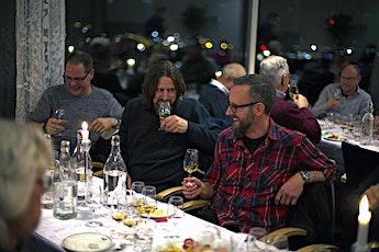 Klassisk whiskyprovning Stockholm | Gamla Stans Ölkällare Den 26 March tickets