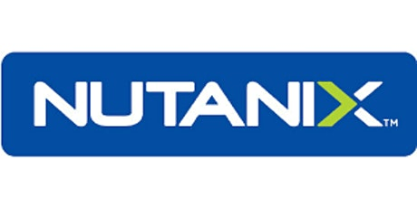 Nutanix Channel Bootcamp, Lausanne, 27th February 2020 billets