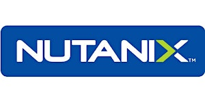 Nutanix Channel Bootcamp, Lausanne, 27th February 2020