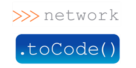 Network Programming & Automation - Virtual - June 8, 2020 tickets