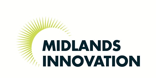 Introduction to Flow Cytometry for the Midlands Innovation. February 2020.