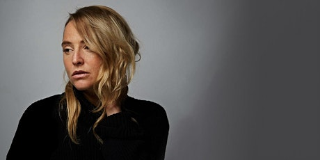 An Evening with Lissie // Night Two tickets