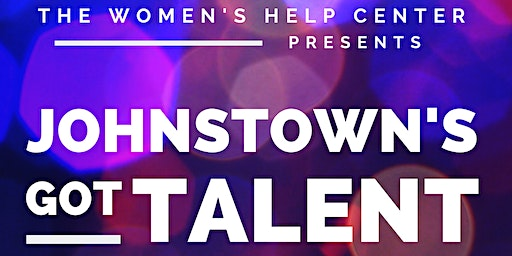 Johnstown's Got Talent 2020
