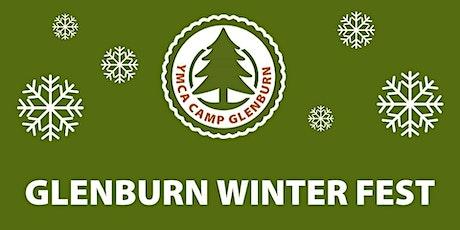 Glenburn Winter Fest tickets