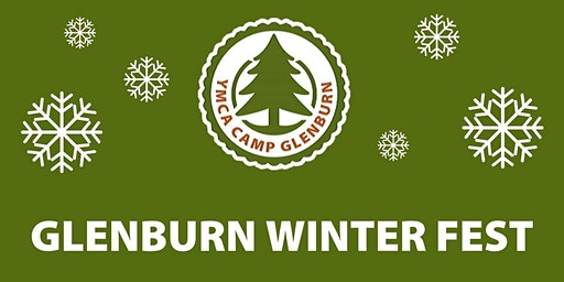 Glenburn Winter Fest