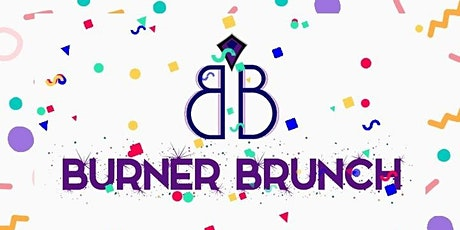 Burner Brunch: Leap Day Multiverse Madness tickets