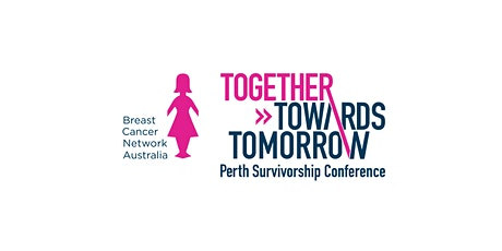 Perth Metastatic Breast Cancer Conference tickets