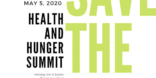 The Health and Hunger Summit