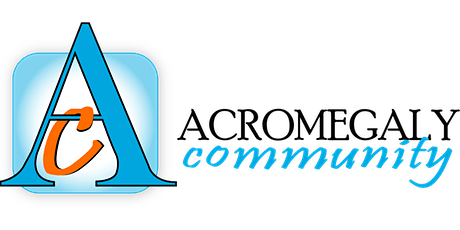 POSTPONED: Acromegaly Community,  EL-PFDD Meeting tickets