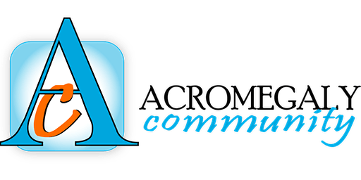 Acromegaly Community,  EL-PFDD (Patient Focused Drug Development) meeting