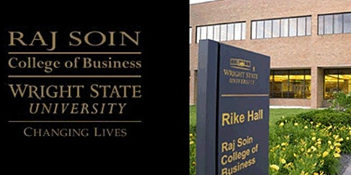 Open House for Information Systems and Supply Chain Management Graduate Degrees