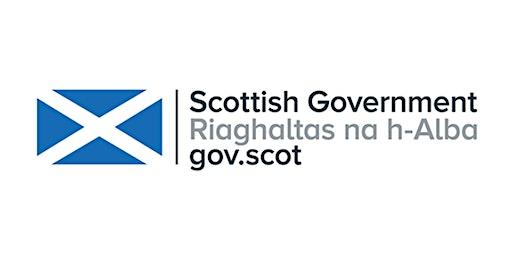 National Planning Framework 4 - Scotplan 2050 Workshop - Edinburgh