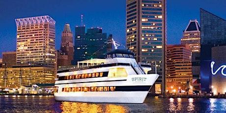 Hornblower Cruises & Events - Baltimore, MD Hiring Fair tickets