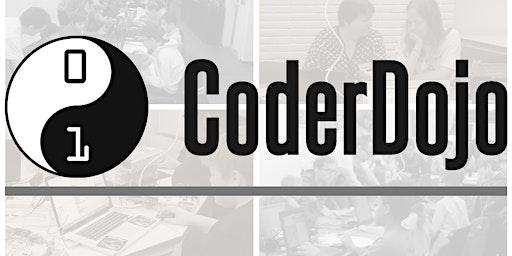 CoderDojo Deinze - 22/02/2020