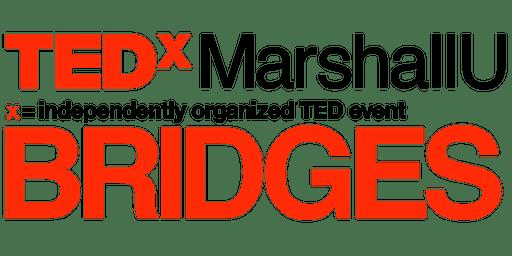 TEDxMarshallU