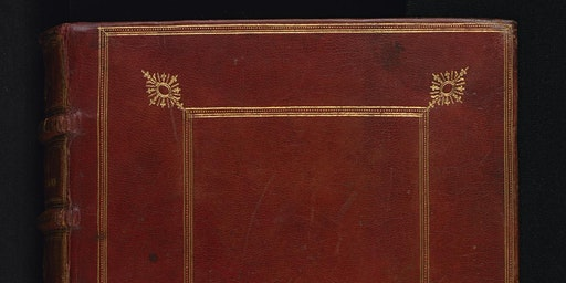 French bookbindings of the 16th-18th centuries: a closer inspection