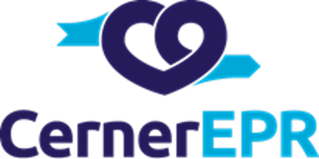 289 Cerner EPR Training - ED Doctors 2020-03-18 tickets