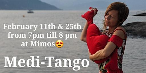 Medi-Tango