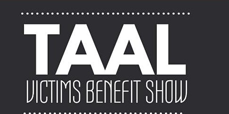 Benefit Show for Taal Eruption Victims tickets