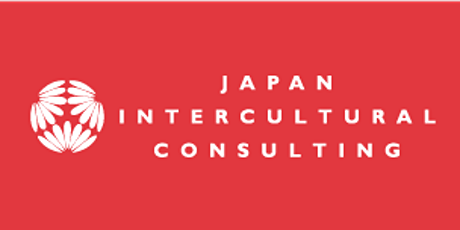 Working Effectively with Japanese Colleagues, Partners & Clients tickets