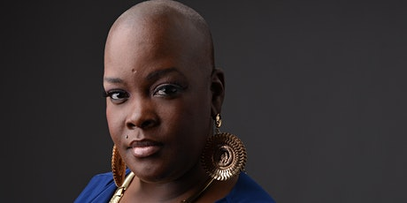 NC State University Women's Center Presents Sonya Renee Taylor tickets