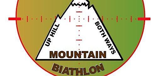WTF Mountain Biathlon