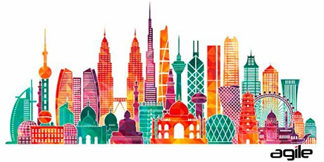 Expand Your Business in Asia Pacific Within 48 Hours tickets