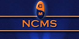 1st NCMS WDC Chapter Meeting for 2020!