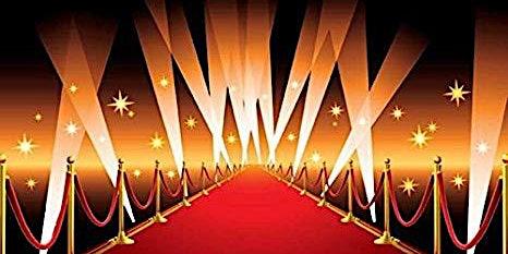 Juvenile National Broomball Championship Banquet 2020