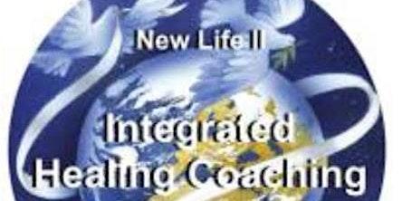 Faith-Based Trauma & Resilience Training