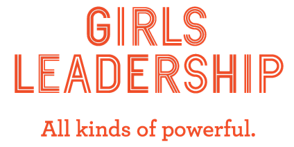 Raising Resilient Girls - Far Brook School