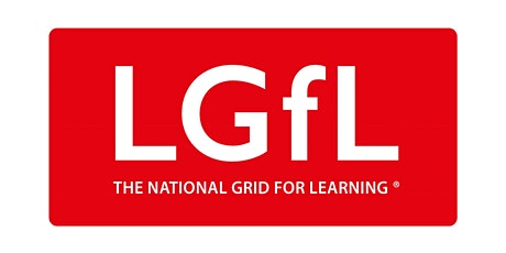 LGfL -  Let's Get Technical Conference tickets