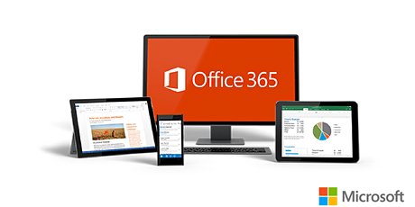 Save Money with Microsoft Office 365 tickets