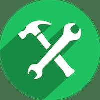 Advanced Home Repair