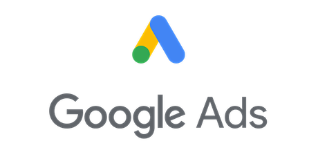 Google AdWords Workshop for Business Owners (1 hour) tickets