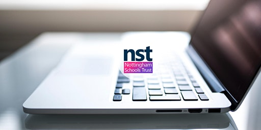 ICT Network Meeting