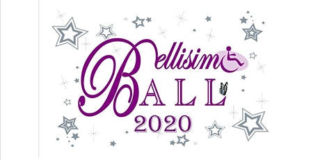 Bellissimo Ball 2020 (Roaring 20s Theme) tickets