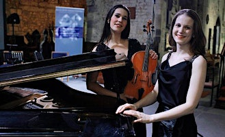 Finding A Voice - Andreea Banciu  and Aileen Cahill