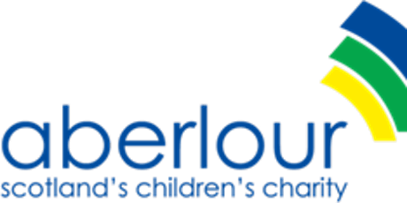 Introduction to Safeguarding and Protecting Children & Young People tickets