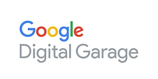 Google Digital Garage in Havant - Digital Skills For Small Business Owners
