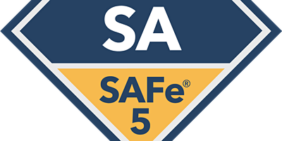Leading SAFe with SAFe Agilist Certification New Y