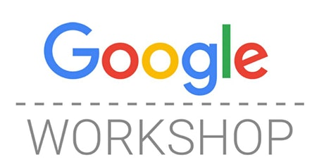 Search Engine Optimization & Search Marketing Workshop (90 mins) tickets