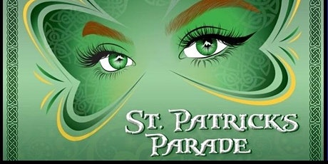 St Patrick's Parade Louisville Viewing Party tickets