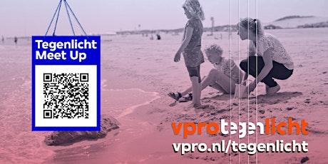 Tegenlicht Meetup Lochem:  Waterlanders tickets