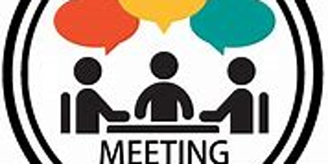 NORTH Meeting Minutes & Successful Meetings - 1 Credit Hour Hosted By RMWBH tickets